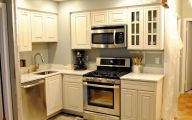 Small Kitchen Remodel  32 Renovation Ideas