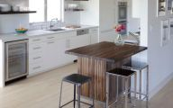 Small Kitchen Table  15 Home Ideas