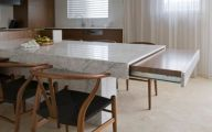 Small Kitchen Table  17 Picture