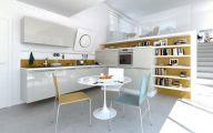 Small Kitchen Table  19 Inspiring Design