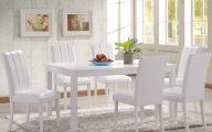 Small Kitchen Table  2 Design Ideas