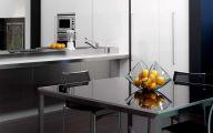 Small Kitchen Table  20 Renovation Ideas