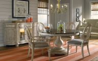 Small Kitchen Table  23 Designs