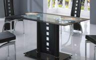 Small Kitchen Table  25 Ideas