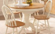 Small Kitchen Table  26 Inspiration