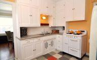 Small Kitchens 1 Renovation Ideas