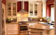 Small Kitchens 12 Arrangement