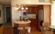 Small Kitchens 13 Arrangement