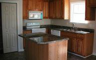 Small Kitchens 14 Arrangement