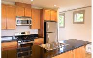 Small Kitchens 15 Renovation Ideas