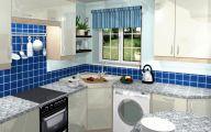 Small Kitchens 16 Decor Ideas
