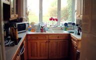 Small Kitchens 17 Design Ideas