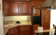 Small Kitchens 19 Ideas