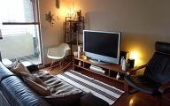 Small Living Room  108 Renovation Ideas