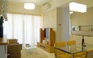 Small Living Room  124 Ideas