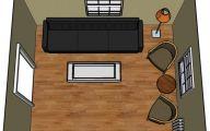 Small Living Room  169 Ideas