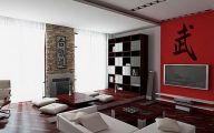 Small Living Room  2 Decoration Idea