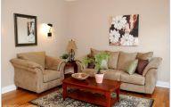 Small Living Room  42 Designs