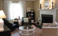Small Living Room  50 Renovation Ideas