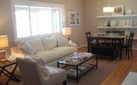 Small Living Room  6 Decor Ideas