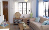 Small Living Room  75 Designs