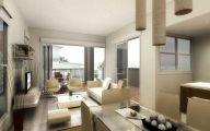 Small Living Room Decor  1 Inspiration