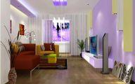 Small Living Room Decor  17 Arrangement