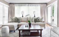 Small Living Room Decor  4 Decoration Inspiration