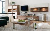 Small Living Room Decorating Ideas  12 Inspiring Design