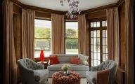 Small Living Room Decorating Ideas  14 Inspiring Design
