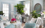 Small Living Room Decorating Ideas  16 Renovation Ideas