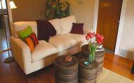 Small Living Room Decorating Ideas  7 Design Ideas