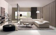 Small Living Room Decorating Ideas  8 Designs