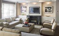 Small Living Room Design  14 Design Ideas