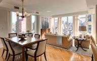 Small Living Room Design  3 Home Ideas