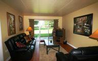 Small Living Room Design  7 Renovation Ideas