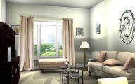 Small Living Room Design  8 Architecture