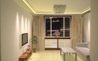 Small Living Room Design  9 Ideas