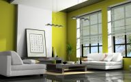 Small Living Room Furniture  1 Architecture