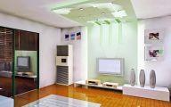 Small Living Room Furniture  10 Inspiring Design