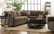Small Living Room Furniture  18 Home Ideas