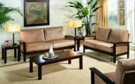 Small Living Room Furniture  22 Designs