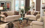 Small Living Room Furniture  32 Arrangement
