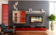 Small Living Room Furniture  34 Ideas