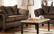Small Living Room Furniture  4 Arrangement