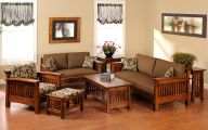 Small Living Room Furniture Arrangement  10 Arrangement