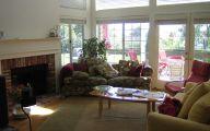 Small Living Room Furniture Arrangement  11 Ideas
