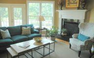 Small Living Room Furniture Arrangement  12 Inspiring Design
