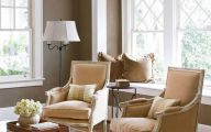 Small Living Room Furniture Arrangement  13 Inspiration