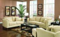 Small Living Room Furniture Arrangement  14 Designs